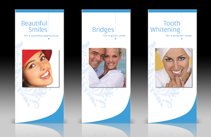 MJD Patient Communications: Brochures